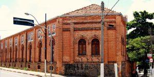 Museu recebe espetáculo gratuito em Campinas