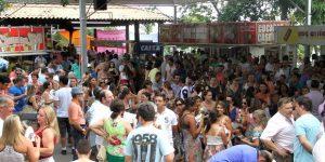 Vinhedo recebe Festa da Cultura e Tradições Sertanejas