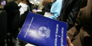 Limeira, Campinas e Mogi Guaçu geraram 5.934 postos de trabalho em 2017