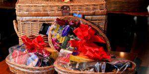 Fundo Social de Valinhos contemplará 600 famílias com cestas natalinas