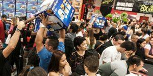 Procon de Campinas acompanha pós-compras da Black Friday e divulga balanço