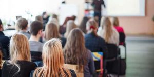 Campinas recebe fórum sobre empreendedorismo social nesta sexta
