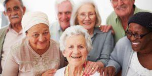 Americana possui 27 mil idosos