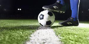 Futebol masculino de Americana vence e disputa vaga na semifinal dos Jogos Abertos