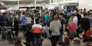 Festival de cerveja artesanal em Holambra deve reunir 20 mil pessoas
