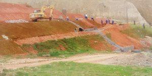 Cetesb aumenta nota do aterro sanitário de Itatiba