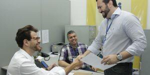 Jaguariúna oferece novas alternativas para empreendedores