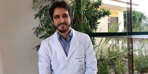 Médico revela segredo para evitar câncer de próstata