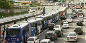 Pesquisa coloca Campinas entre as cinco melhores cidades para dirigir no Brasil