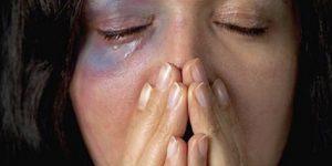 Campanha pelo fim da violência contra a mulher começa nesta sexta-feira