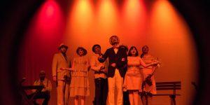 Campanha de Popularização do Teatro movimenta Campinas em janeiro
