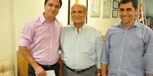 Prefeitura de Americana anuncia repasse de R$ 400 mil para Hospital Municipal