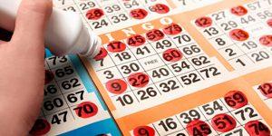 Fiscais do Urbanismo e Guarda Municipal fecham bingo no Parque Taquaral