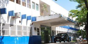 Hospital Municipal de Americana terá ala reformada