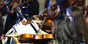 Projeto Retreta levará música para o Buona Gente em Artur Nogueira