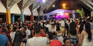Festa da Virada terá duas noites de música ao vivo em Holambra