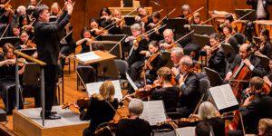 Músico de orquestra norte-americana fará palestra em Artur Nogueira