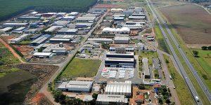 Mogi Guaçu é uma das 100 cidades que mais geraram empregos em 2017