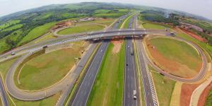 Rodovia Dom Pedro sofre interdições nesta quarta