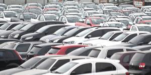 Detran e Honda fazem convênio para localizar veículos para recall