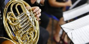 Santa Bárbara d'Oeste divulga eventos culturais de outubro