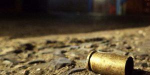 Campinas tem maior nº de vítimas de homicídio em sete anos