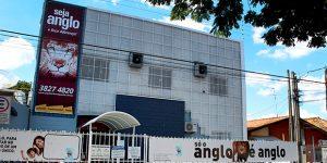 Anglo de Artur Nogueira aposta em diferenciais para alavancar ensino