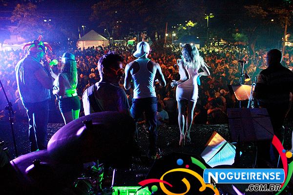 Baile de Marchinhas abrirá o Carnaval de Artur Nogueira