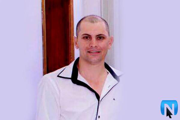 Morador de Artur Nogueira morre em acidente de moto