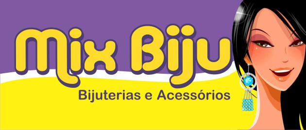 Mix Biju