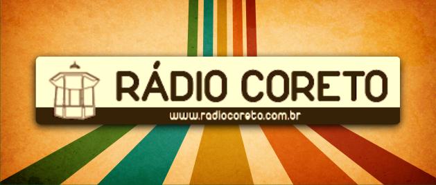 Rádio Coreto