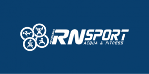 RN Sport