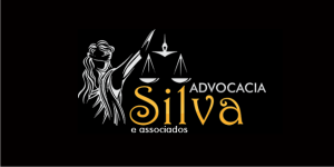 Advocacia Silva
