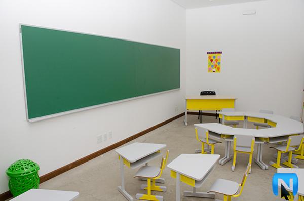 Colégio Futura Plus