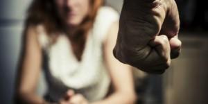 Câmara de Artur Nogueira aprova lei que beneficia filhos de mulheres violentadas