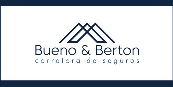 Bueno & Berton