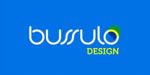 Bussulo Design