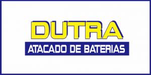 Dutra Baterias