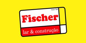 Fischer – Lar e Construção