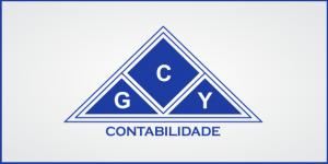 GCY Contábil