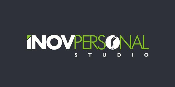 Inov Personal Studio