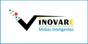 Inovare – Mídias Inteligentes