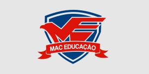 Mac Educação