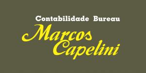 Marcos Capelini