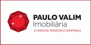 Imobiliária Paulo Valim