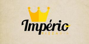 Império Pizzaria