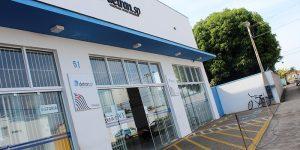 Detran de Artur Nogueira adere à greve estadual