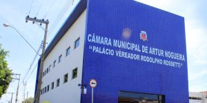 Arrecadação de impostos em Artur Nogueira aumenta 8,6%