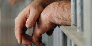 Procurado pela Justiça se entrega à Polícia Civil em Artur Nogueira