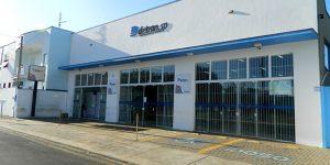 Detran de Artur Nogueira retoma atividades após fim da greve